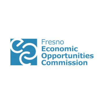 Fresno Local Conservation Corps