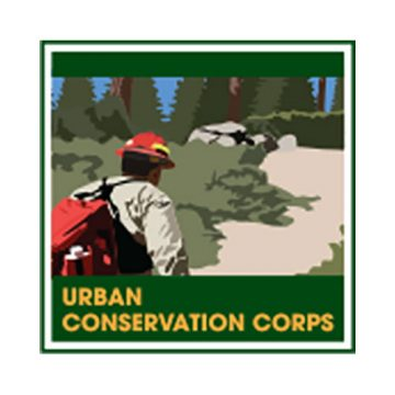 Urban Conservation Corps of the Inland Empire