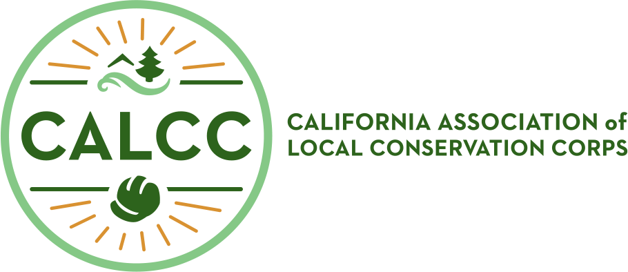 California Association of Local Conservation Corps