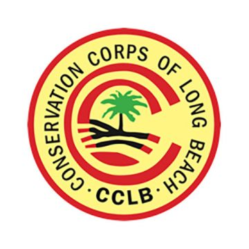 Conservation Corps of Long Beach