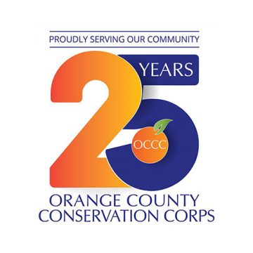 Orange County Conservation Corps