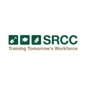 Sacramento Regional Conservation Corps