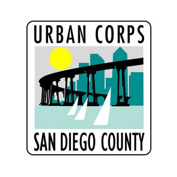 Urban Corps of San Diego County